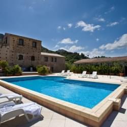 Hotel Resort Il Borgo